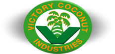 Victory Coconut